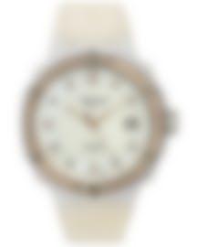 Image 1 of Alpina Diamond Avalanche Extreme Quartz Ladies Watch AL-240MPWD3AEDC4