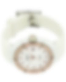 Image 2 of Alpina Diamond Avalanche Extreme Quartz Ladies Watch AL-240MPWD3AEDC4