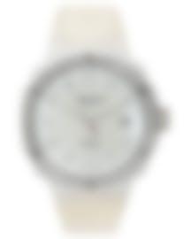 Image 1 of Alpina Diamond Avalanche Extreme Quartz Ladies Watch AL-240MPWD3AEDC6