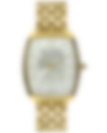 Image 1 of Balmain Arcade Elegance PVD Coated Stainless Steel Quartz Ladies Watch B17333314