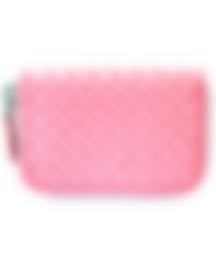 Image 1 of Bottega Veneta Women's Coin Purse  114075V001N-5614