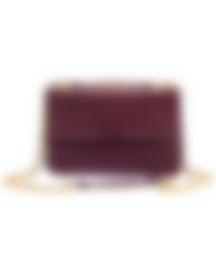 Image 1 of Bottega Veneta Women's Small Olympia Bag 386498VO0BG-6209
