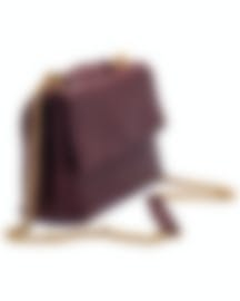 Image 2 of Bottega Veneta Women's Small Olympia Bag 386498VO0BG-6209