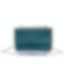 Image 1 of Bottega Veneta Women's Baby Olympia Bag 405739VO0BG-3012