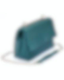 Image 2 of Bottega Veneta Women's Baby Olympia Bag 405739VO0BG-3012