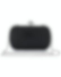 Image 1 of Bottega Veneta Women's Clutch Bag 498478VGACF-8806