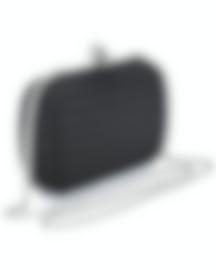 Image 2 of Bottega Veneta Women's Clutch Bag 498478VGACF-8806