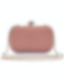 Image 1 of Bottega Veneta Women's Chain Knot Bag 498478VO0AD-6600