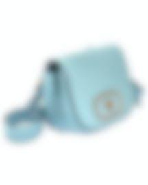 Image 2 of Bottega Veneta Women's Shoulder Bag 550436V1EED-4712