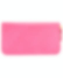 Image 1 of Bottega Veneta Women's Zip Around Wallet 567024VA4H2-5611
