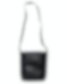 Image 1 of Bottega Veneta Women's Bucket Bag 570177VM40M-1229