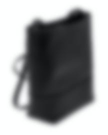Image 2 of Bottega Veneta Women's Bucket Bag 570177VM40M-1229