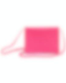 Image 1 of Bottega Veneta Women's Messenger Bag 570183V0016-5619