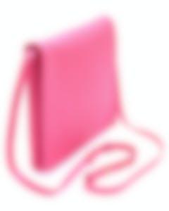 Bottega Veneta Women's Messenger Bag 570183V0016-5619