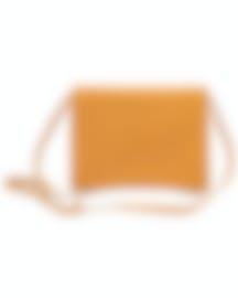 Image 1 of Bottega Veneta Women's Shoulder Bag 570183V0016-7557