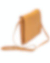 Image 2 of Bottega Veneta Women's Shoulder Bag 570183V0016-7557
