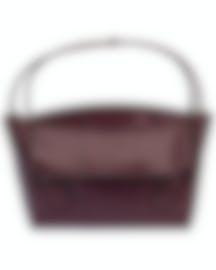 Image 1 of Bottega Veneta Women's Large Arco Bag 573400VMAP1-6206