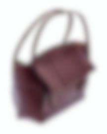 Image 2 of Bottega Veneta Women's Large Arco Bag 573400VMAP1-6206