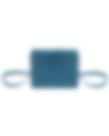 Image 1 of Bottega Veneta Women's Mini Crossbody Bag 574051VBOX1-3013