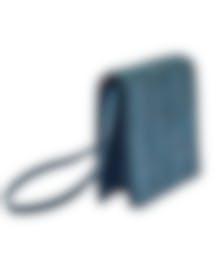 Image 2 of Bottega Veneta Women's Mini Crossbody Bag 574051VBOX1-3013