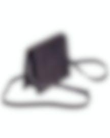 Image 2 of Bottega Veneta Women's Mini Crossbody Bag 574051VBOX1-8803