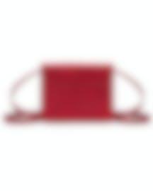 Image 1 of Bottega Veneta Women's Mini Crossbody Bag 574051VBOX1-8925