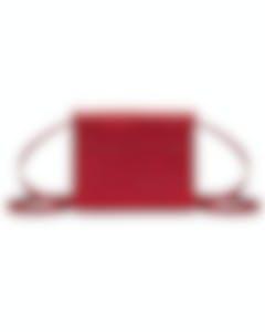 Bottega Veneta Women's Mini Crossbody Bag 574051VBOX1-8925