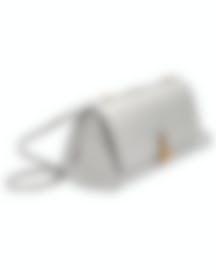 Image 2 of Bottega Veneta Women's Angle Bag 576143VMAO1-9646
