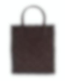 Image 2 of Bottega Veneta Women's Maxi Cabat Bag 577810VMAY1-2143