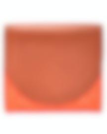 Image 1 of Bottega Veneta Women's Porte-monnaie Wallet 577841V0EKK-2588