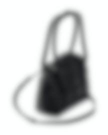 Image 2 of Bottega Veneta Women's Swoop Top Handle Bag 592858VA9I1-1229