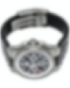 Breitling Bentley GMT Light Body  B04 Automatic Men's Watch EB043210/BD23