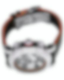 Image 2 of Romain Jerome Titanic-DNA Steampunk Chronograph Automatic Men's Watch RJ.T.CH.SP.005.03