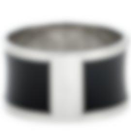 Image 1 of Calvin Klein Spellbound Stainless Steel Bangle Bracelet KJ0DBD0901-XS