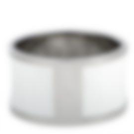 Image 1 of Calvin Klein Spellbound Stainless Steel Imitation Python Bracelet KJ0DWD0901-XS