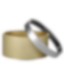 Image 1 of Calvin Klein Satisfaction Yellow PVD & Stainless Steel Bracelet KJ1DJD2801-XS