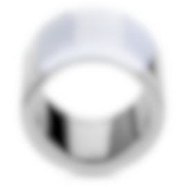 "Image 2 of Calvin Klein - ""Distinct"" Stainless Steel Ring KJ2ZWR2901-06"
