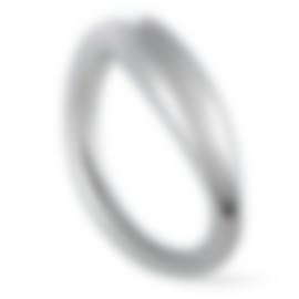 "Image 1 of Calvin Klein - ""Born"" Stainless Steel Ring KJ94MR0001-06"