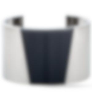 Calvin Klein Distinct Stainless Steel Bracelet KJ2ZAF2901-0S