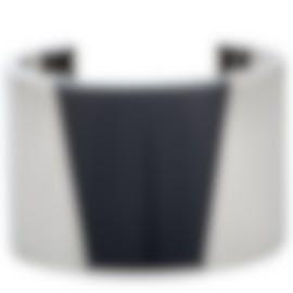 Image 1 of Calvin Klein Distinct Stainless Steel Bracelet KJ2ZAF2901-XS