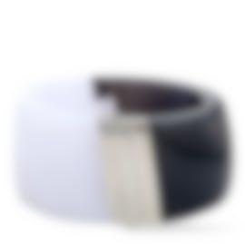 Image 1 of Calvin Klein Vision Stainless Steel Bangle Bracelet KJ2RWD3901-0S
