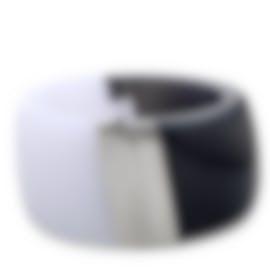Image 1 of Calvin Klein Vision Stainless Steel Bracelet KJ2RWD3901-XS