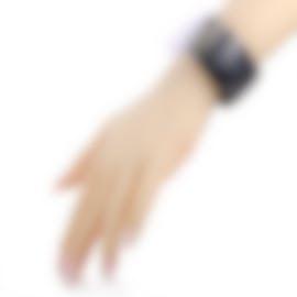 Image 2 of Calvin Klein Vision Stainless Steel Bracelet KJ2RWD3901-XS