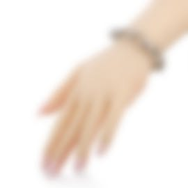 Image 2 of Calvin Klein Desirable Stainless Steel Bracelet KJ1PMB0001-XS
