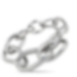 Image 1 of Calvin Klein Desirable Stainless Steel Bracelet KJ1PMB0002-XS