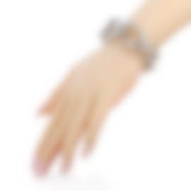 Image 2 of Calvin Klein Desirable Stainless Steel Bracelet KJ1PMB0002-XS