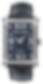 Image 1 of Cuervo Y Sobrinos Diamond Prominente Classico Quartz Ladies Watch 1010.1NGQ