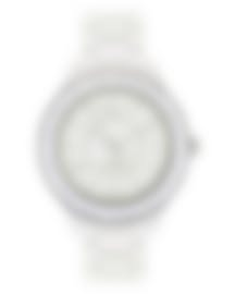 Image 1 of Dior Dior Viii Ceramic 38mm Automatic Ladies Watch CD1245E3C001