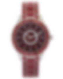 Image 1 of Dior Christal Automatic Women's Watch CD144511M001