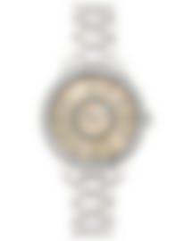 Image 1 of Dior Dior Viii Montaigne Diamond Quartz Ladies Watch CD152110M006